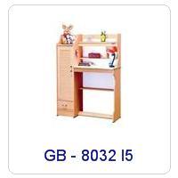 GB - 8032 I5